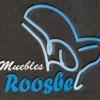 Roosbel Vargas