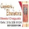ObedulChaguala